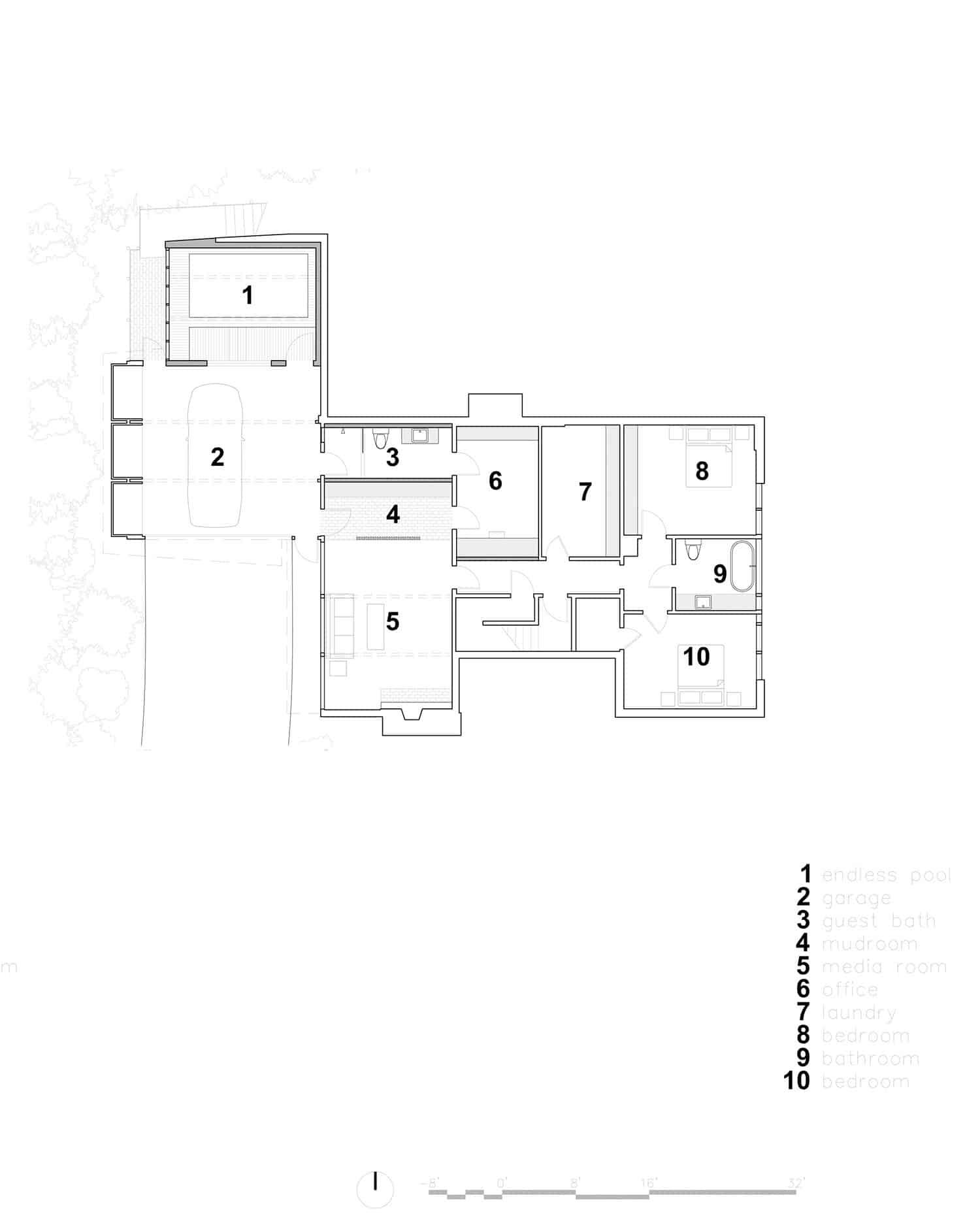 hillside-midcentury-modern-floor-plan