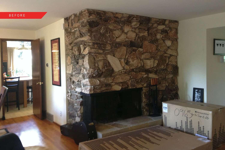 midcentury-living-room-before-remodel