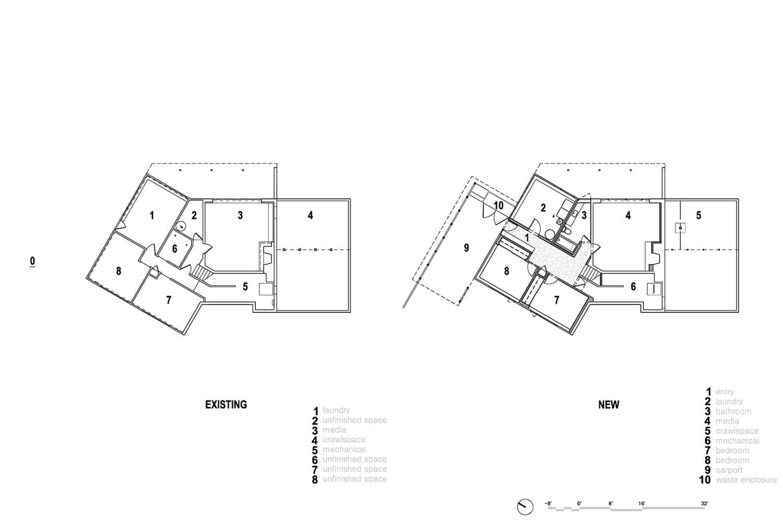 midcentury-modern-home-floor-plan-before-after-remodel