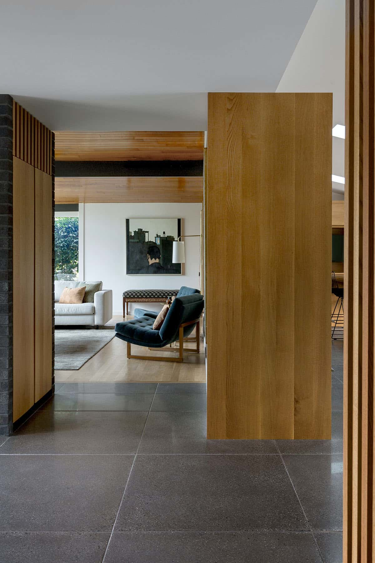 midcentury-living-room