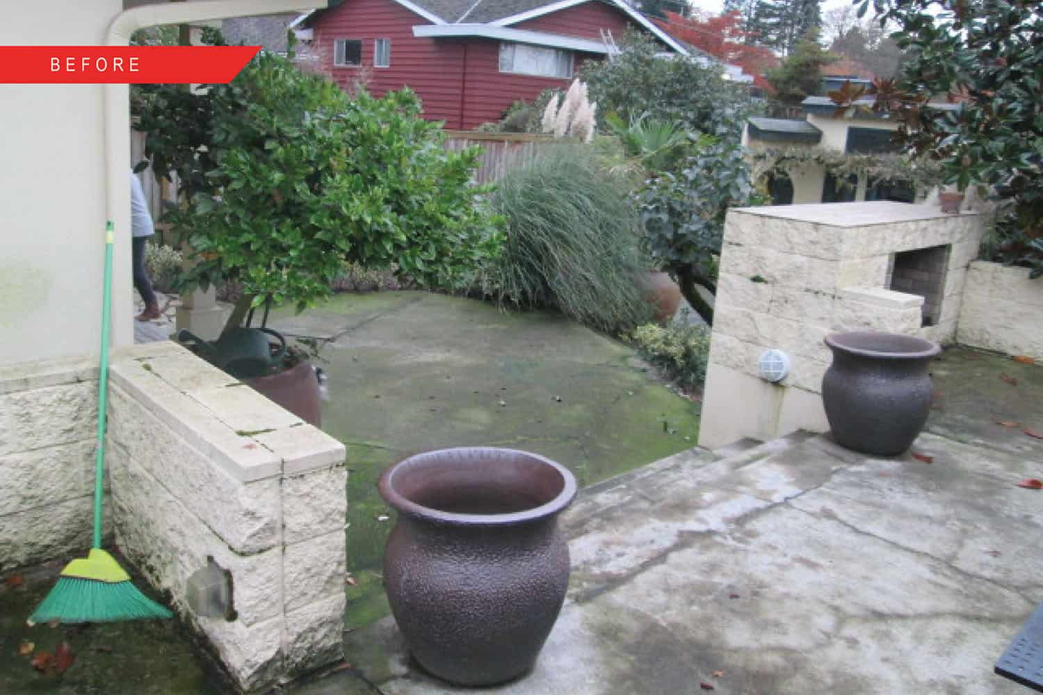 ranch-house-midcentury-landscape-before-remodel