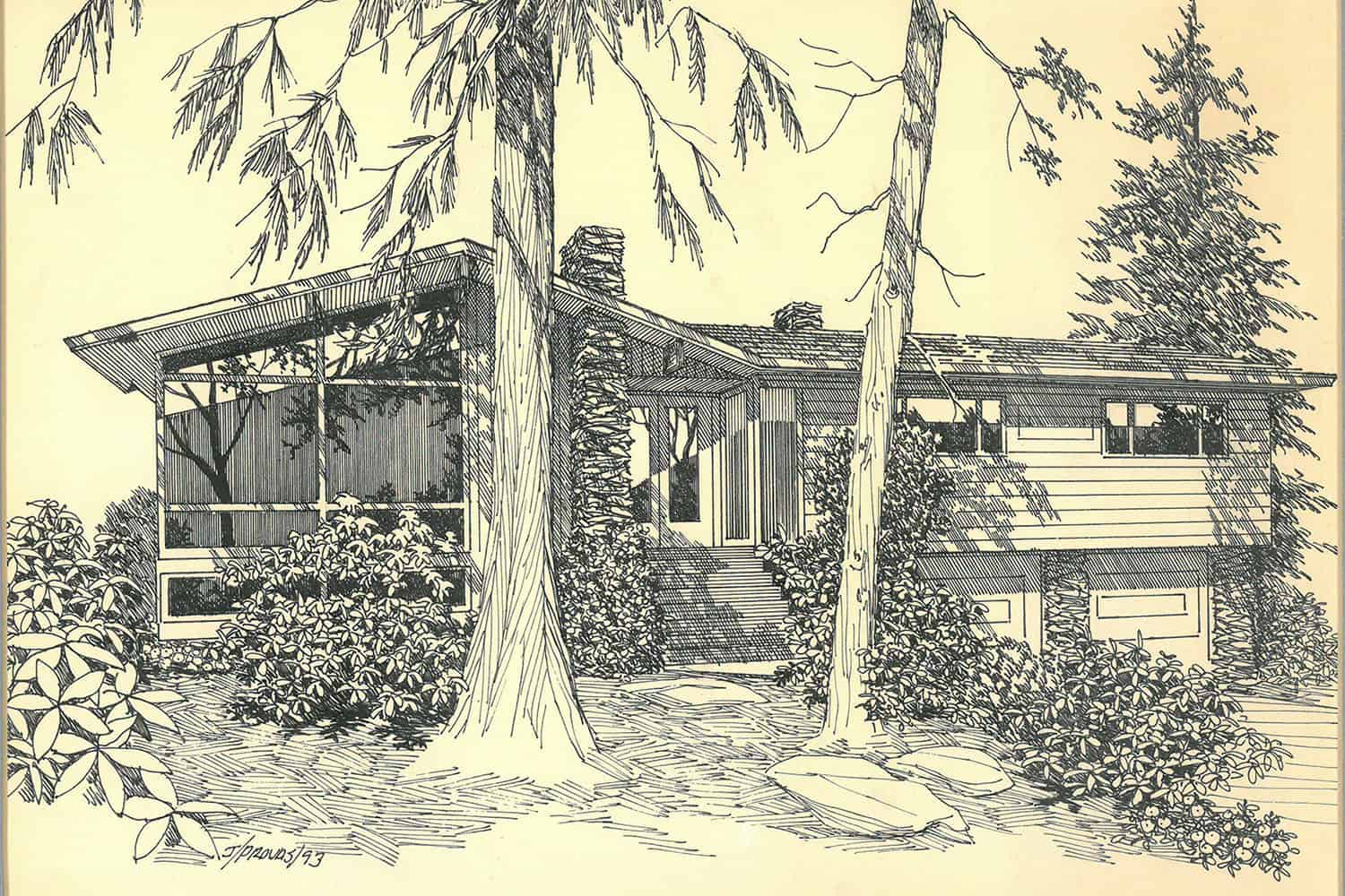 ranch-house-midcentury-exterior-sketch-before-remodel