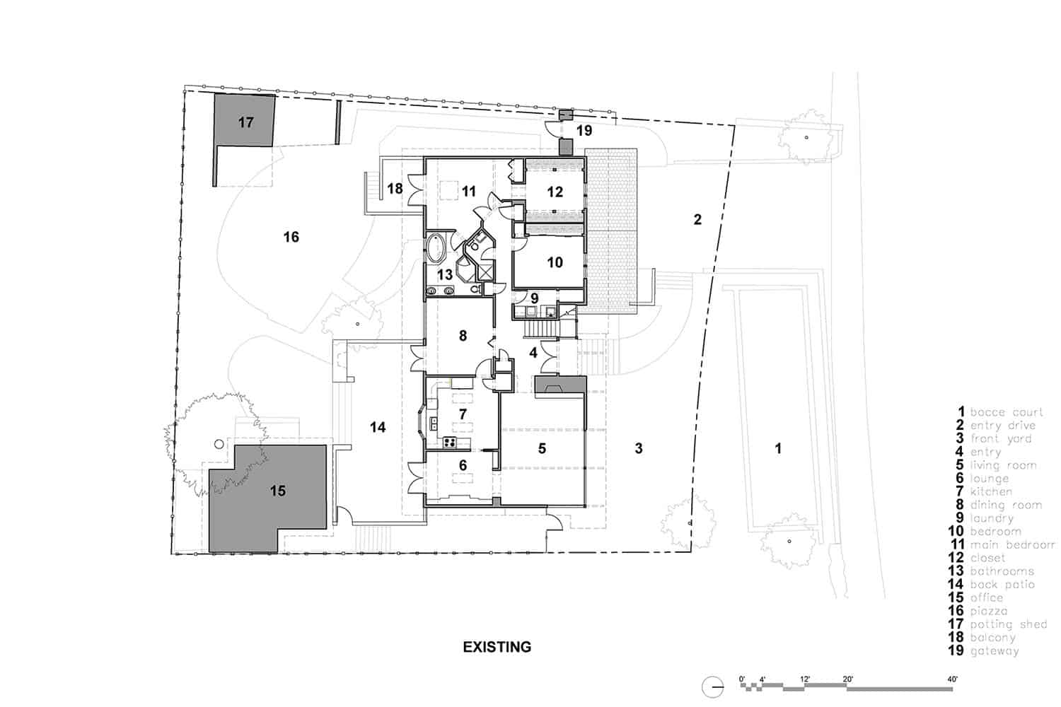 ranch-house-midcentury-floor-plan-before-remodel