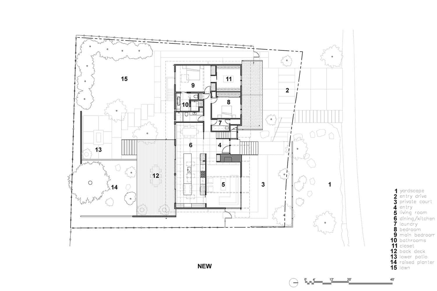 ranch-house-midcentury-floor-plan-after-remodel