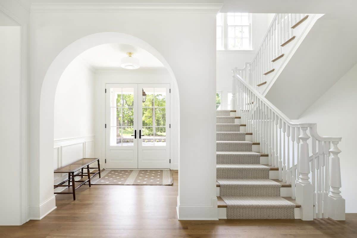 cottage-style-staircase