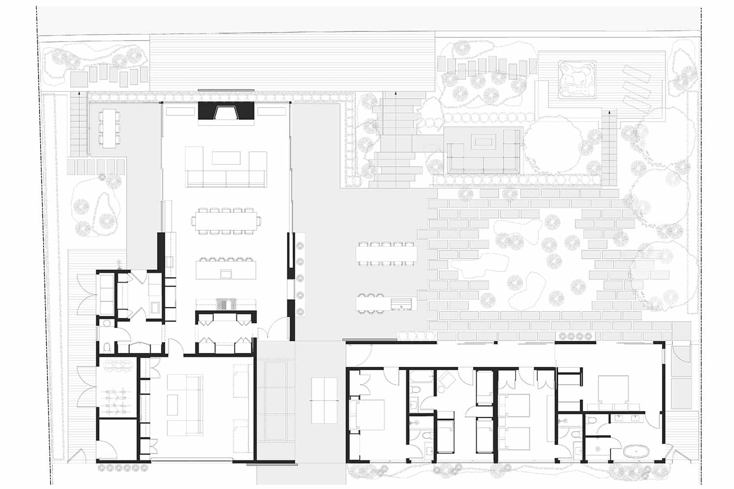 modern-beach-house-floor-plan