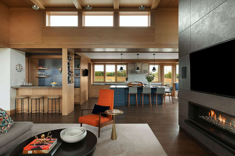 modern-rustic-family-room