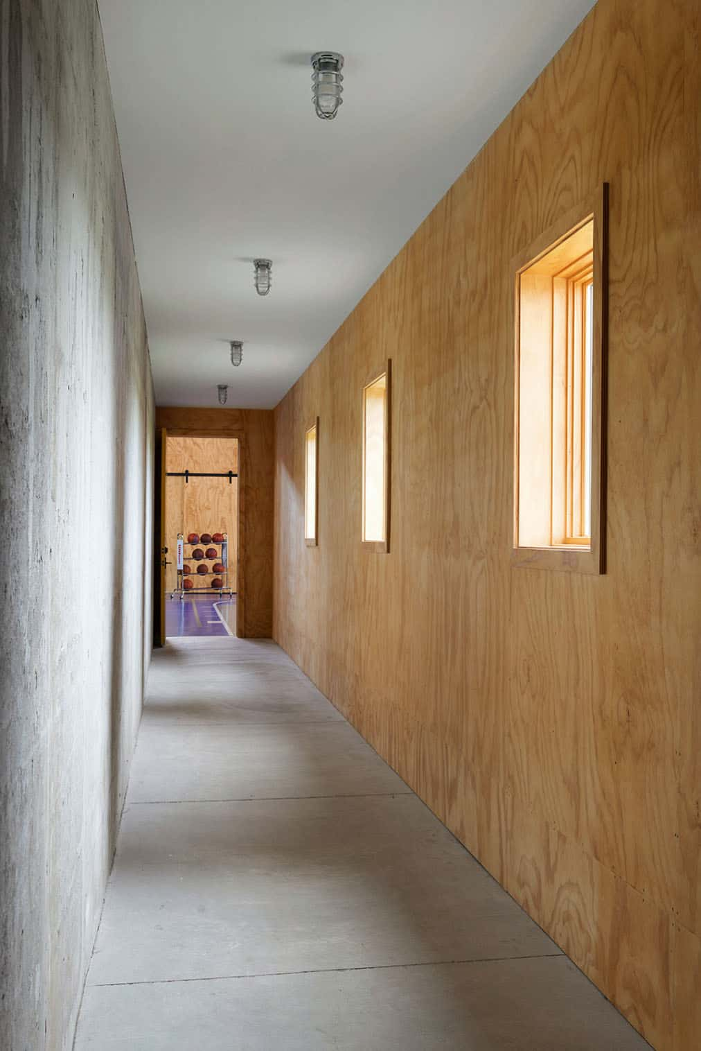 modern-rustic-hall