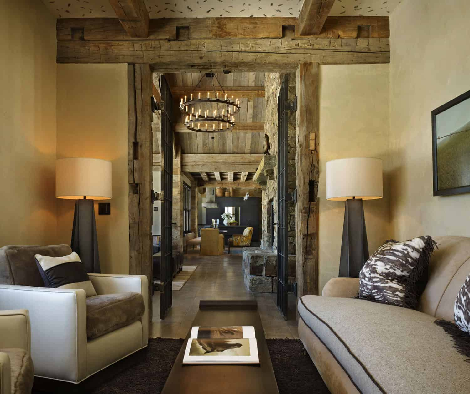 ranch-den-rustic-home-office