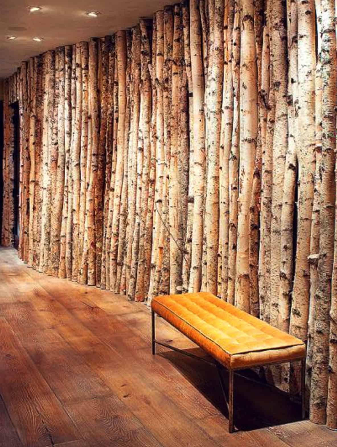 hallway-rustic