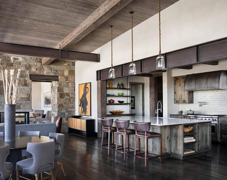 mountain-modern-kitchen