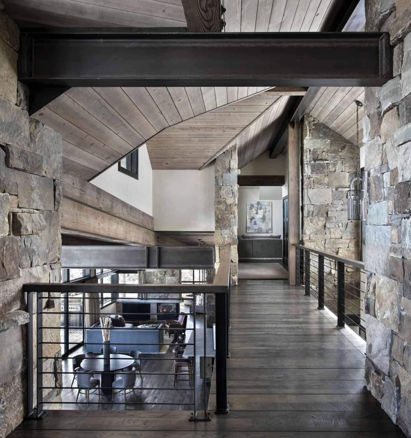 mountain-modern-hall