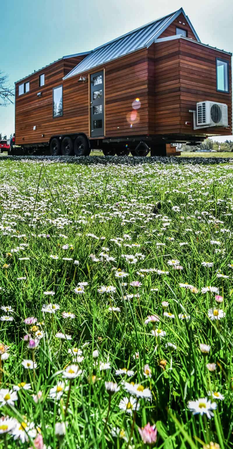 off-grid-tiny-home-farmhouse-exterior