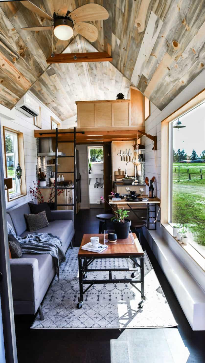 off-grid-tiny-home-farmhouse-living-room