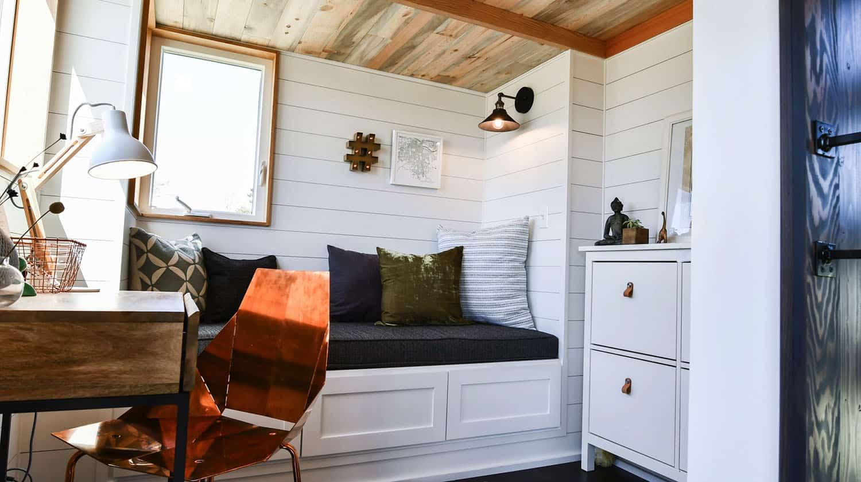 off-grid-tiny-home-farmhouse-home-office
