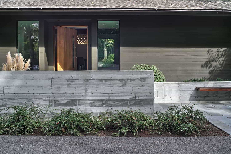 midcentury-modern-exterior