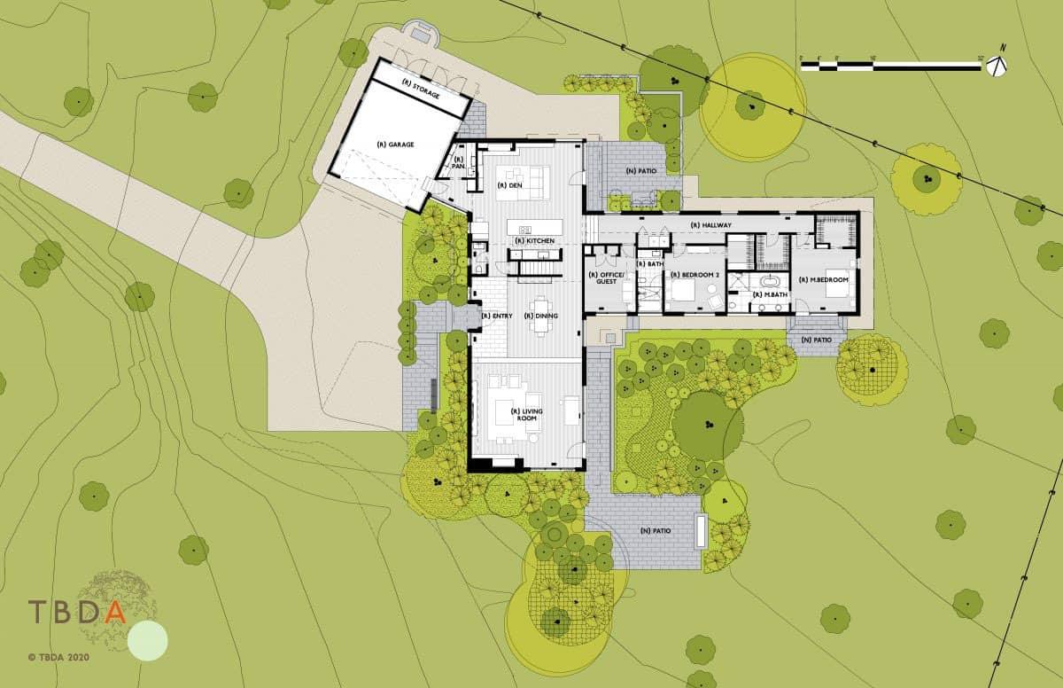 midcentury-modern-home-floor-plan