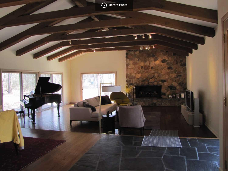 midcentury-modern-living-room-before-renovation