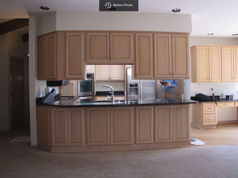midcentury-modern-kitchen-before-renovation