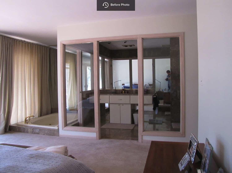 midcentury-modern-bedroom-bathroom-before-renovation