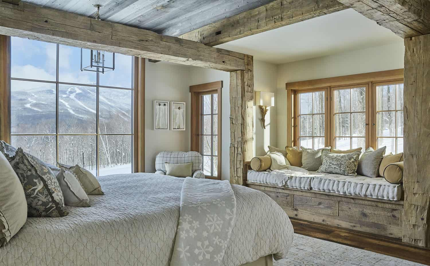 rustic-master-bedroom