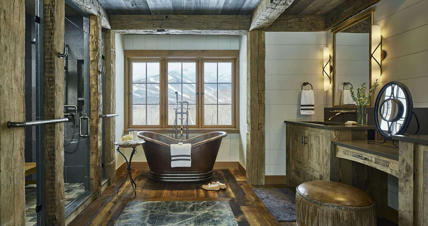 rustic-master-bathroom
