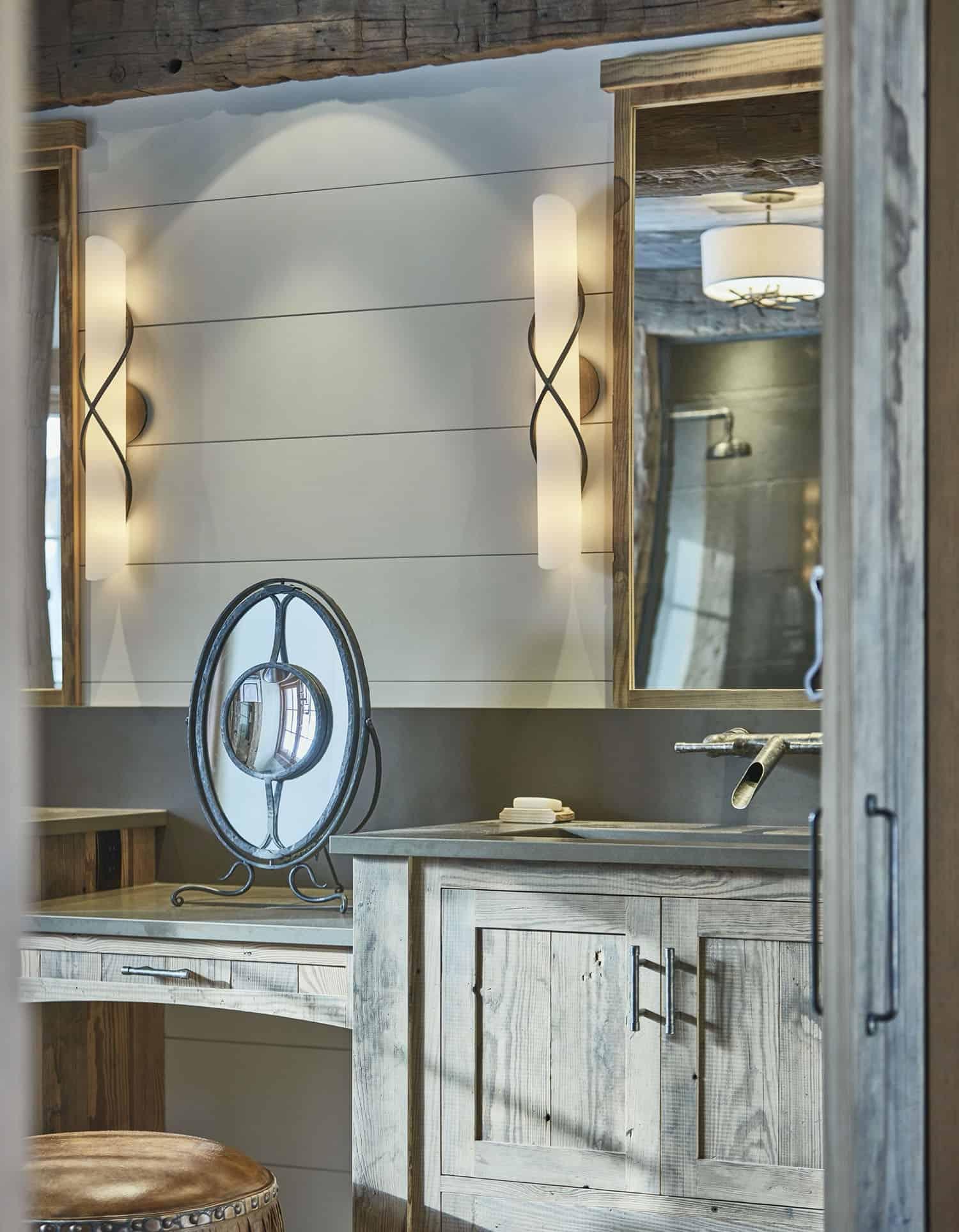 rustic-master-bathroom-vanity