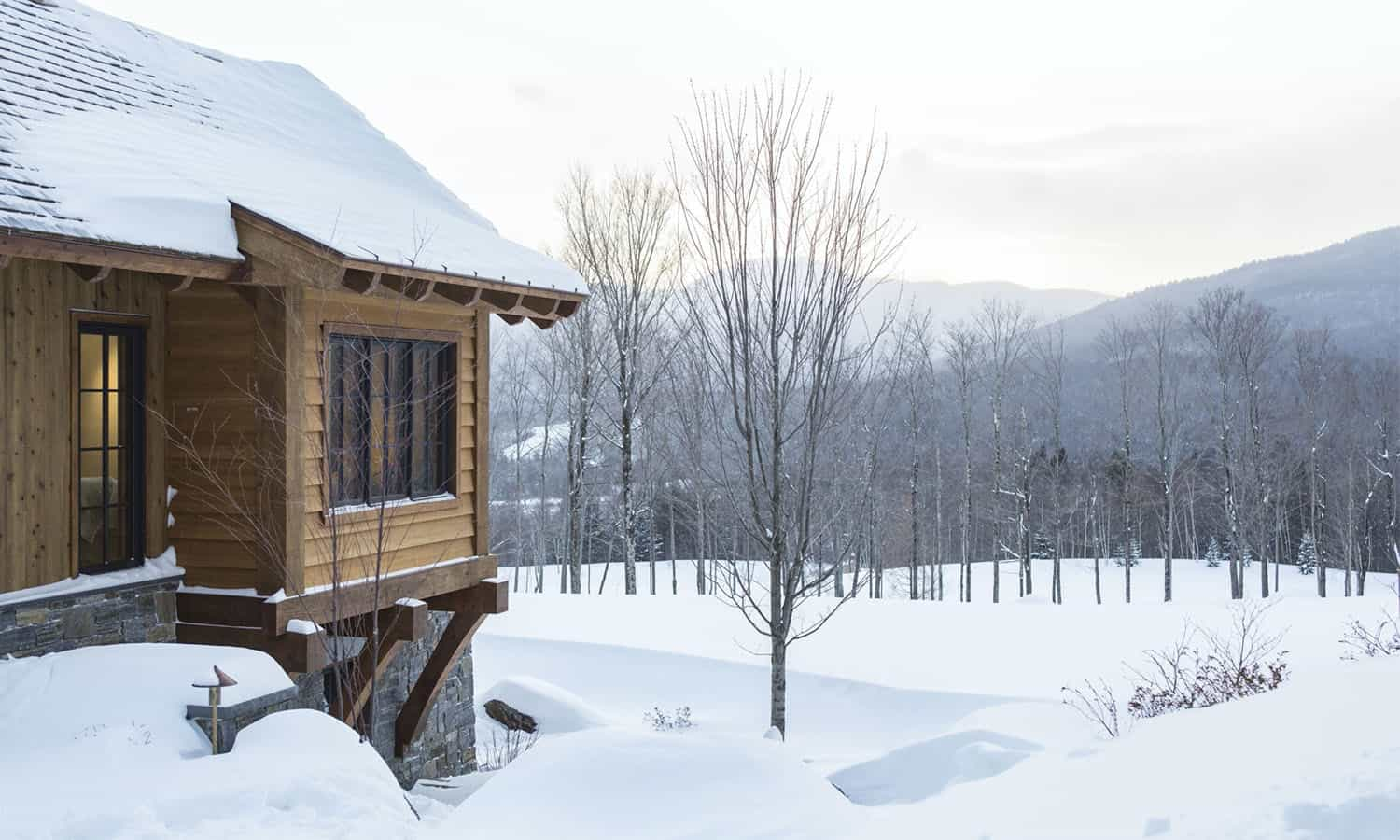 handcrafted-rustic-home-exterior