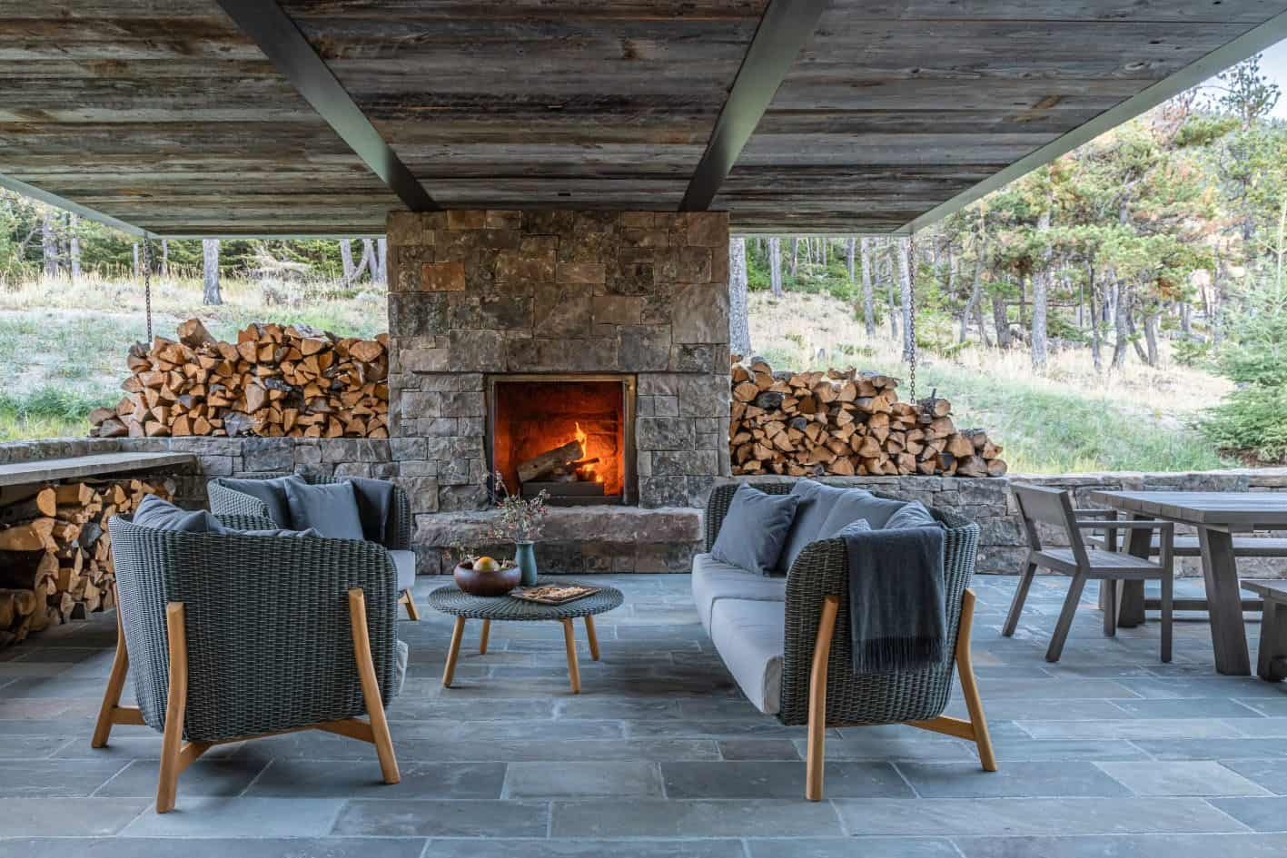 rustic-modern-mountain-home-covered-patio