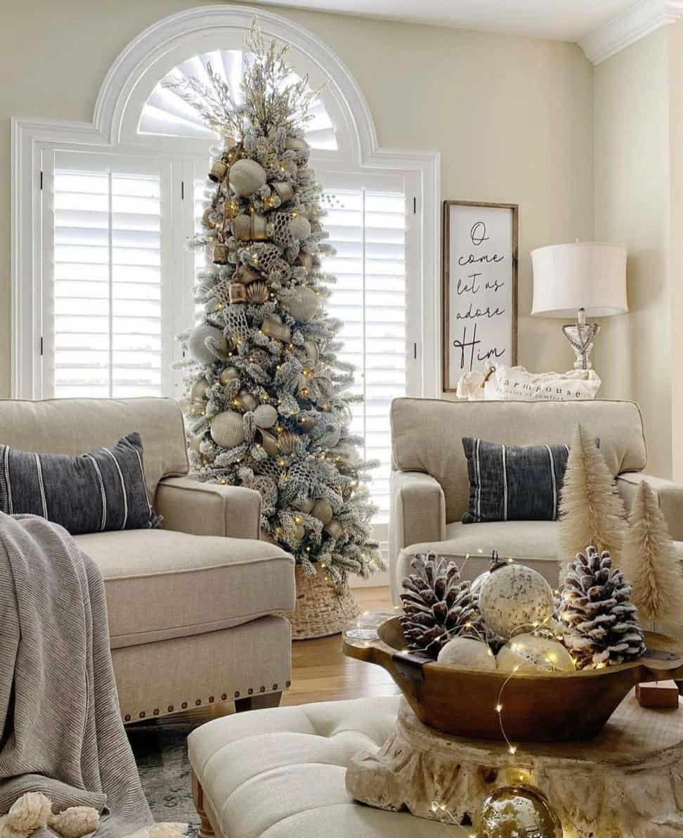 stunning-christmas-tree-ideas