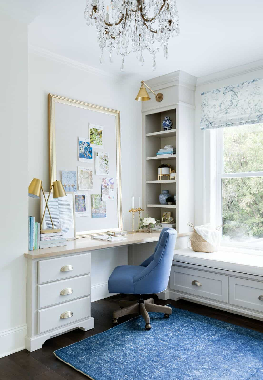 traditional-home-office-art-room