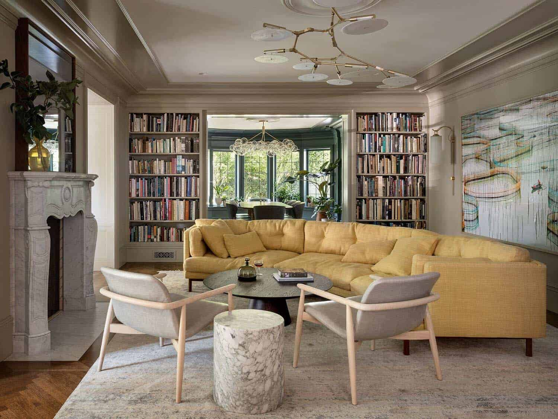 terrace-house-living-room
