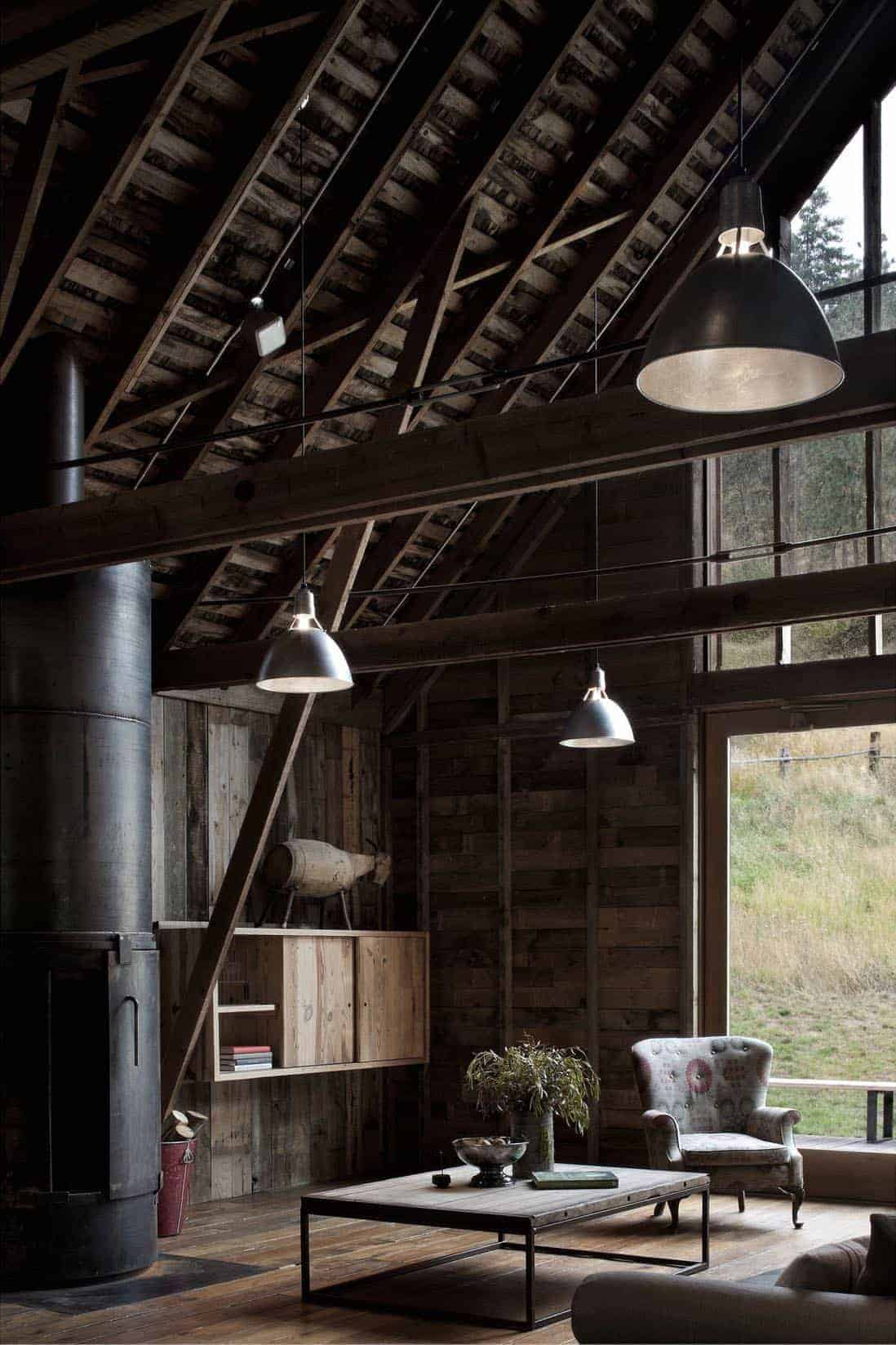 barn-house-living-room