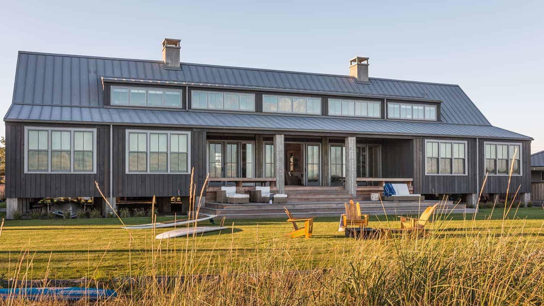beachfront-home-exterior