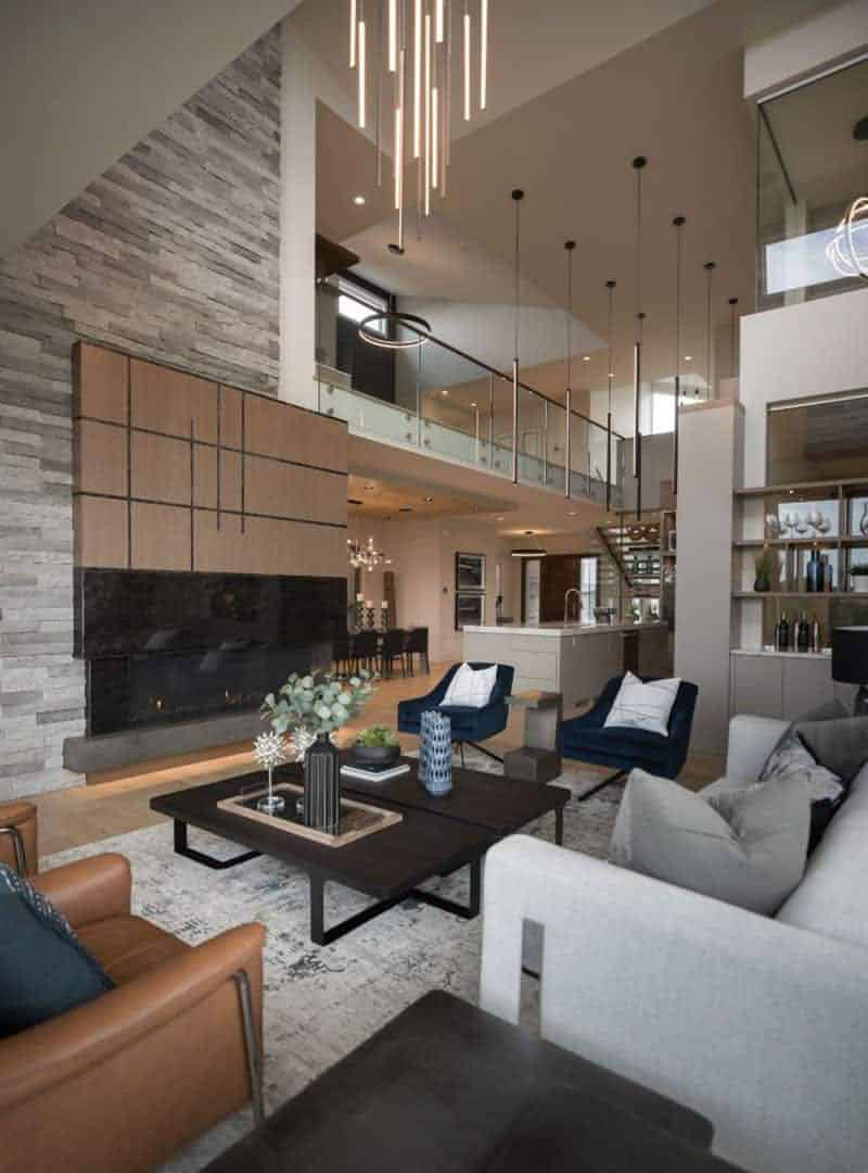 beautiful-contemporary-living-room