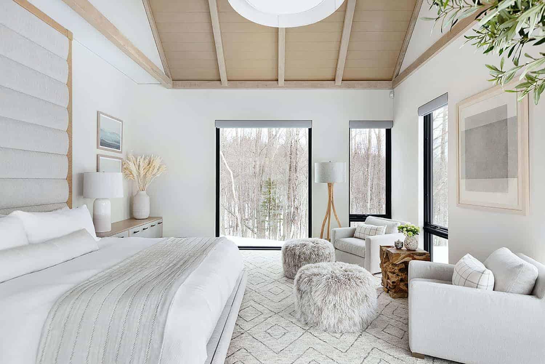 luxury-mountain-retreat-bedroom