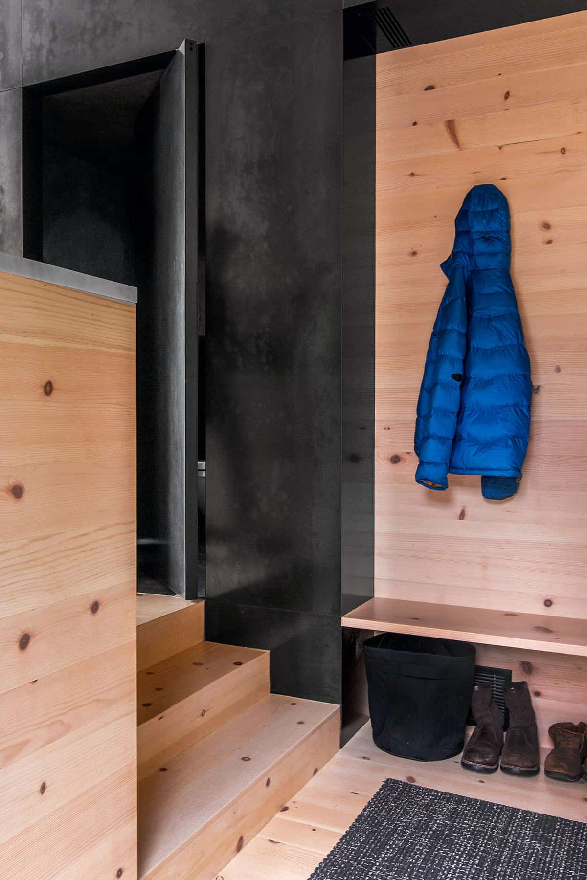 guest-cabin-entry