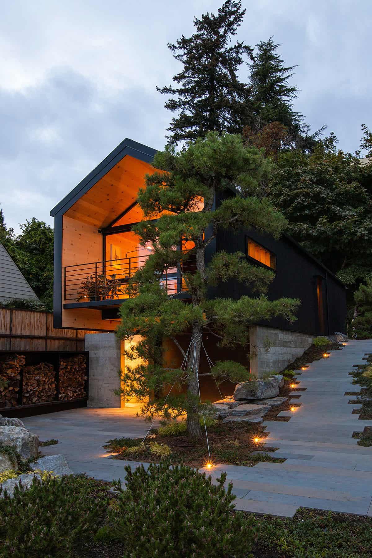 guest-cabin-landscape