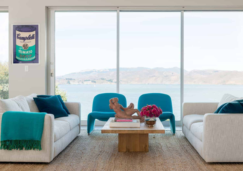 mediterranean-revival-style-living-room