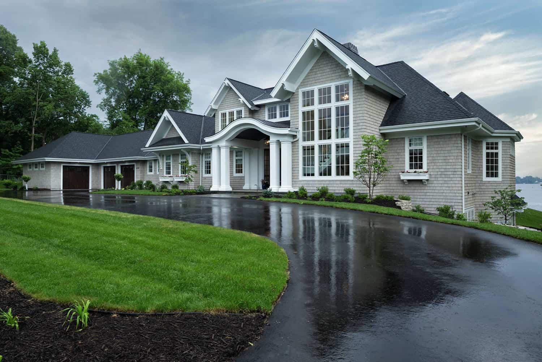 coastal-lake-home-exterior