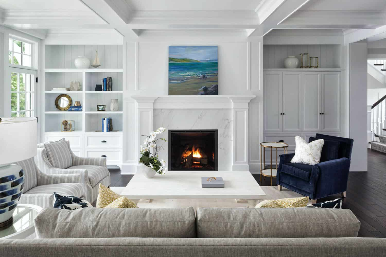 coastal-lake-home-living-room