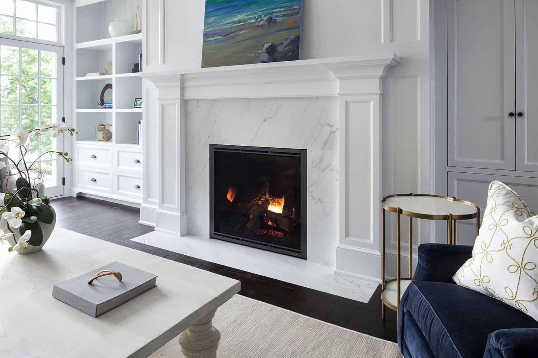 beach-style-living-room