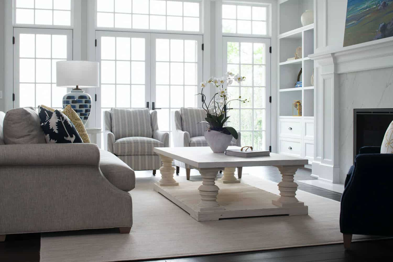 coastal-lake-home-living-room