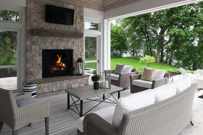 coastal-lake-home-covered-patio