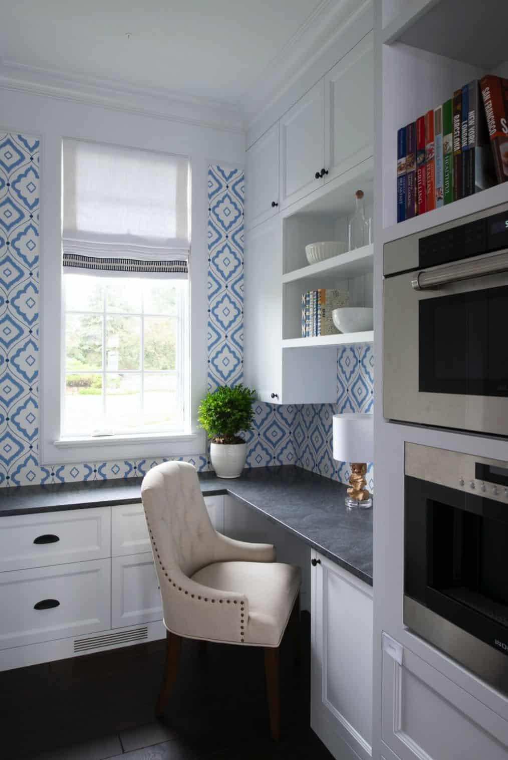 beach-style-kitchen-command-station