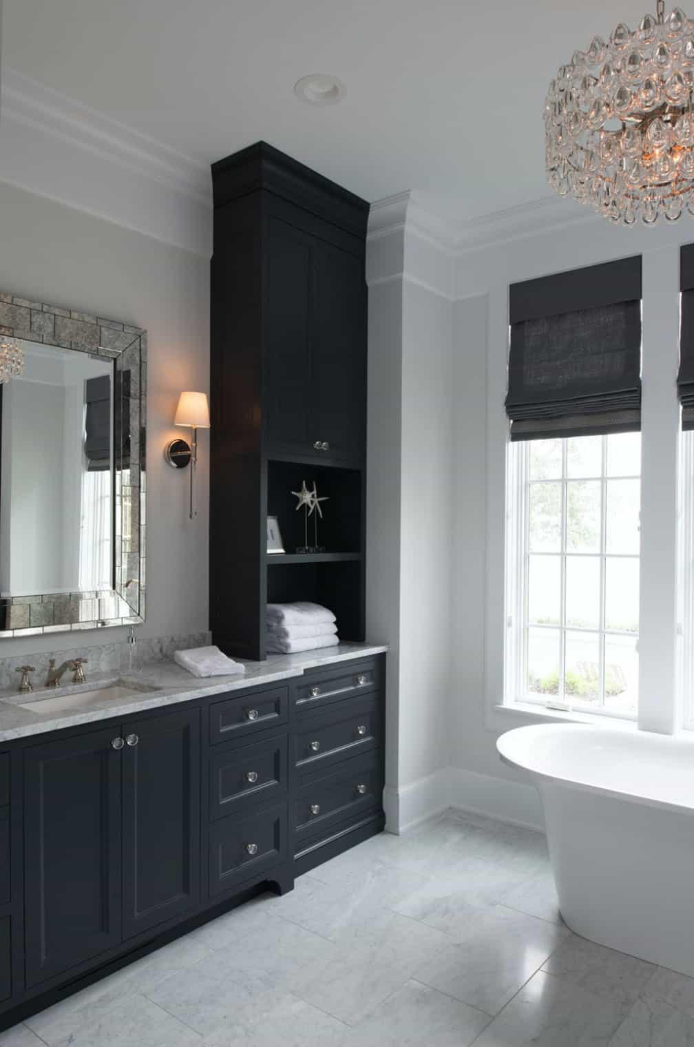 coastal-lake-home-master-bathroom
