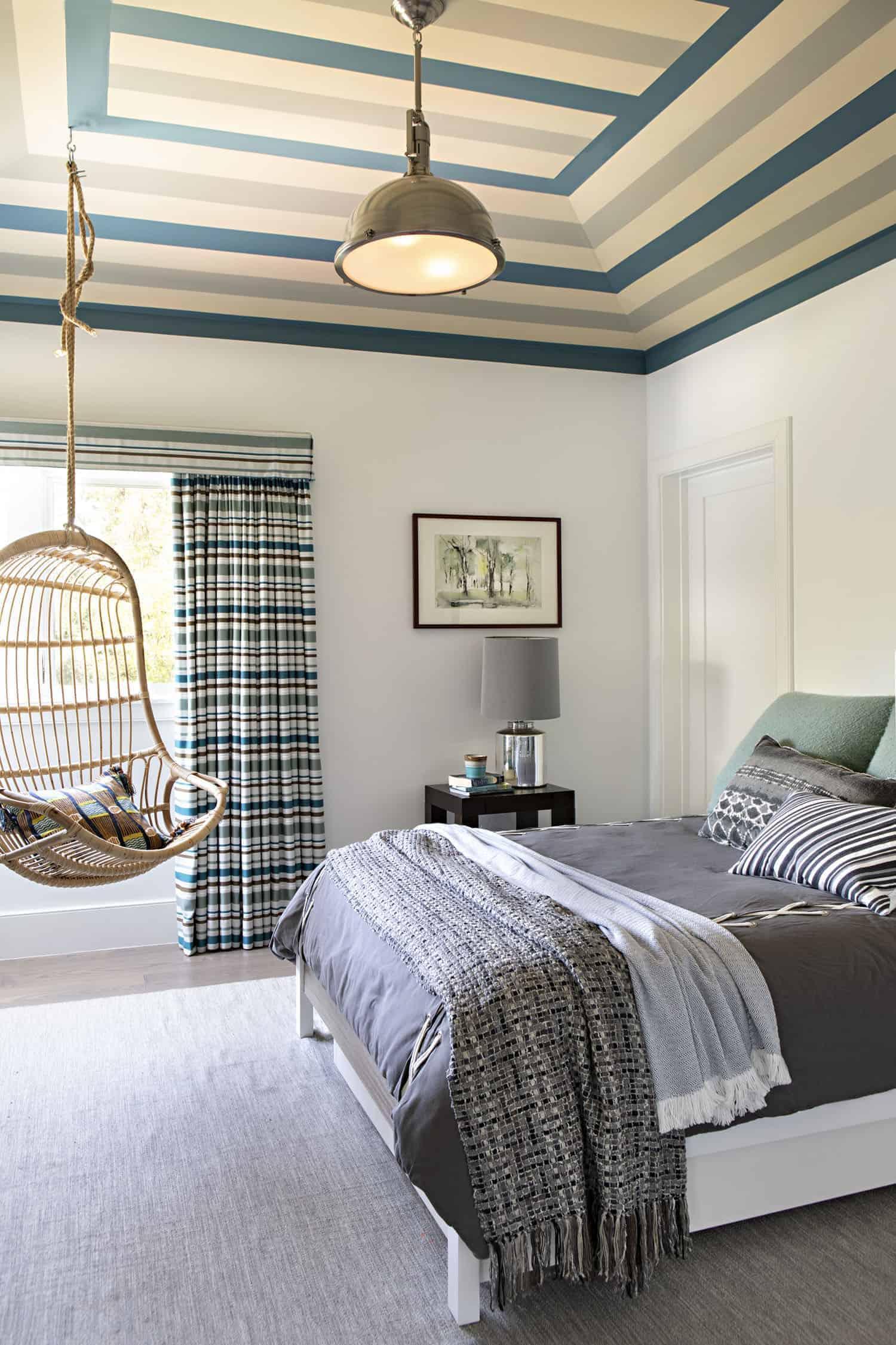 contemporary-dream-house-bedroom