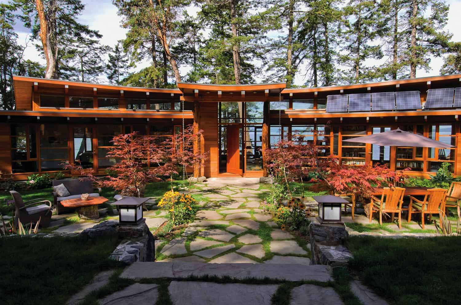 contemporary-off-grid-residence-exterior