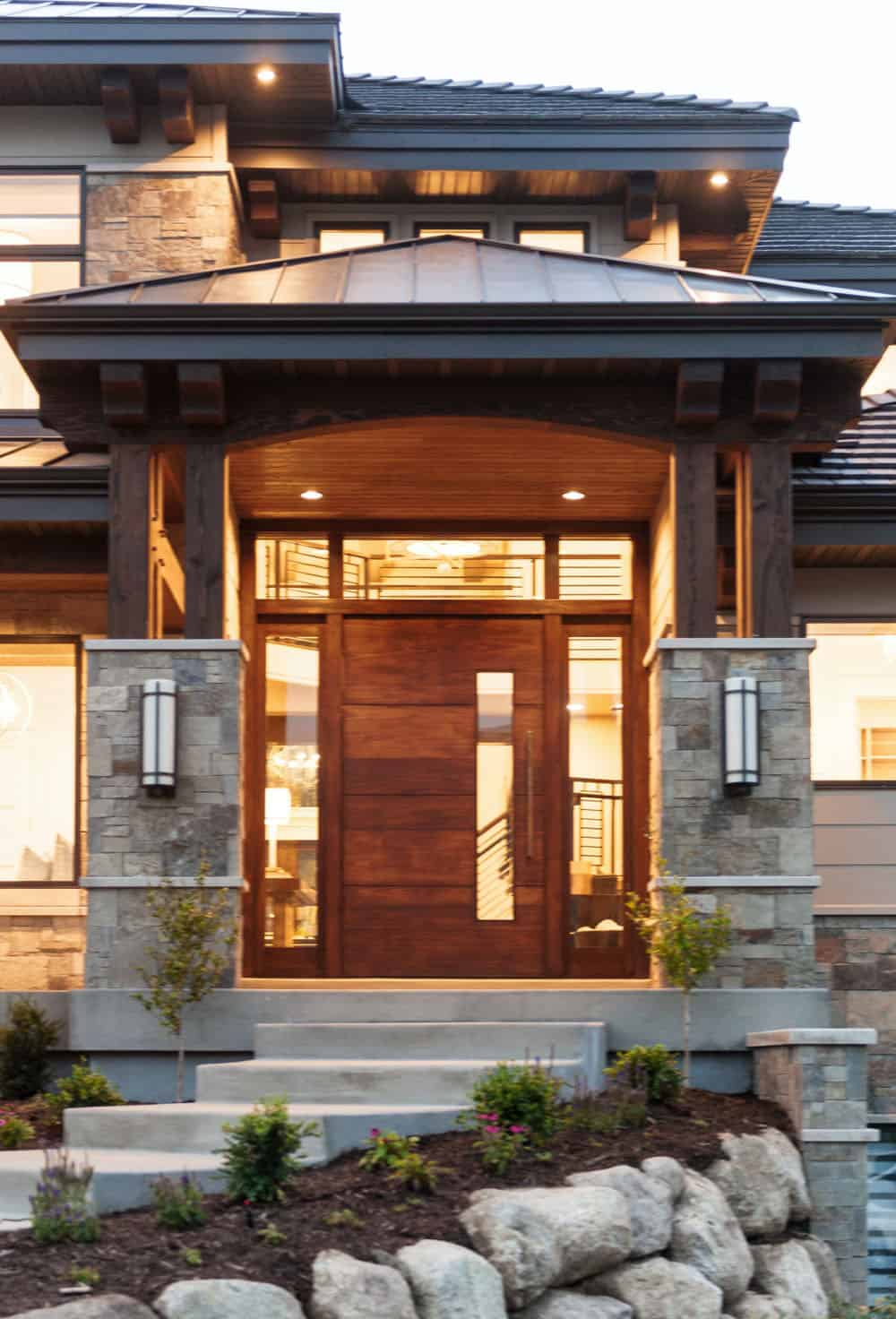 craftsman-style-home-entry