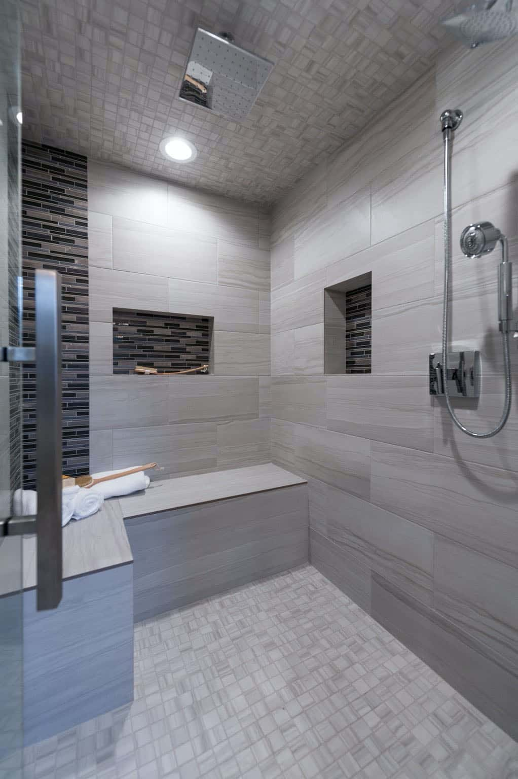 craftsman-master-bathroom-shower